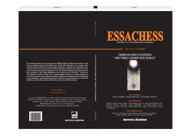 revista-essachess-couverture-17-_page_1