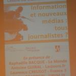 photos tous journaliste 2