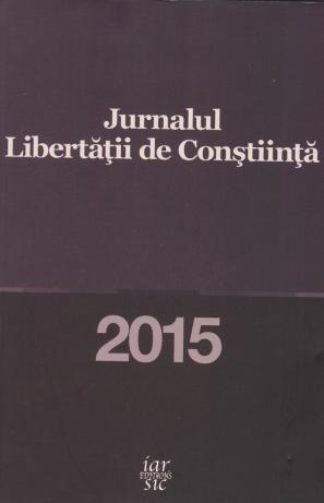 JNB_2015