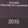 Jurnalul Libertatii de Constiinta