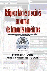 bnf-couverture-1-actes-comsymbol-3_2016-iarsic