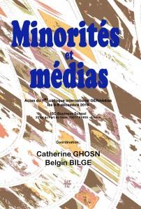 couverture-1-actes-minorites-et-medias
