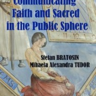 Communicating Faith and Sacred in the Public Sphere